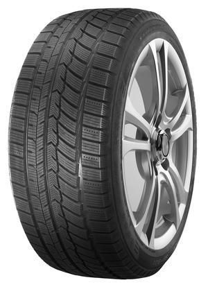 AUSTONE SP901 245/40R18 97V XL