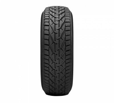 TAURUS WINTER 225/45R18 95V XL
